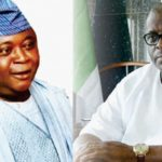 Adebutu vs Kashamu: Court fixes ruling date on Ogun PDP governorship ticket tussle