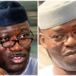 Ekiti election: Fayemi floors Oni in court