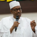 Oil Communities Must Benefit From 13% Derivation Fund, PMB Insist