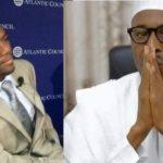 2019: Real reason Buhari refused assent to Electoral Amendment Bill – Omokri
