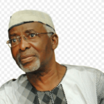 How my father died – Fasehun's son speaks on OPC leader's death