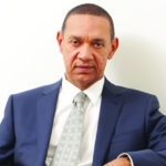 Boko Haram: Why war against insurgents is not working – Ben Bruce tells Buhari