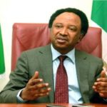 Shehu Sani lists reasons North is extremely poor