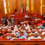 Amid Poor Funding, Senators Push For 50 More Tertiary Institutions