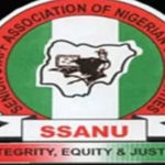 SSANU To Begin 3-Day Nationwide Protest Monday