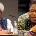 Strike: ASUU invades anti-corruption program, stops Soyinka, Ezekwesili from speaking
