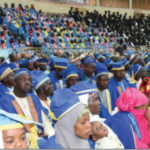 Kano sponsors 25,486 teachers for training