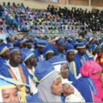 Kano sponsors 25,486 teachers for training