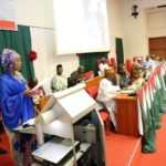 Universal Health Coverage: We Need More Efforts Now Than Ever – Toyin Saraki