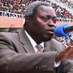 William Kumuyi: Clerics giving unfulfilled New Year prophecies are false prophets