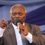 We Don't Have Room For Rascals, Kumuyi Warns Church Members