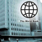 Nigerians Made The Most Remittances From The UK In 2017- World Bank