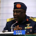 Police Arrest Suspected Killers Of Alex Badeh