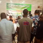 Farmers/Herders Crisis: Amnesty International Accused Of Commercializing Falsehood (PHOTOS)