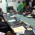 Asuu Strike: FG Meets Striking Lecturers Again On Monday