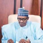 Buhari appoints Hassan to replace Jibril in FEC