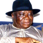 Restructuring Will Force States To Be Viable- Edwin Clark