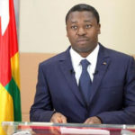 Faure Gnassingbe's party wins majority in Togolese parliament