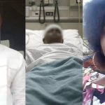 Final Year FUNAAB Student Died Of Lack Of Oxygen After Sister Paid Federal Hospital For Extra Oxygen