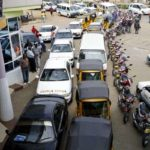 Fuel crisis looms as marketers give Nigerian govt 7-day ultimatum