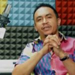Why Christmas Is Not Christian Celebration – Daddy Freeze