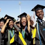 Nigerian Graduates Are Incompetent – Former CBN Boss