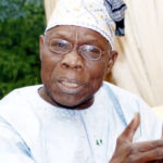 2019: I have no preferred presidential candidate – Obasanjo
