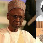 Life And Times Of Shehu Shagari, Second Republic President Of Nigeria [1925 – 2018]