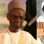 Life And Times Of Shehu Shagari, Second Republic President Of Nigeria [1925 – 2018]
