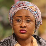 DSS Hands Over Aisha Buhari's Aide To Police For Alleged Extortion