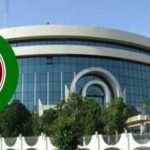 ECOWAS launches conflict prevention frameworks, seeks $100m