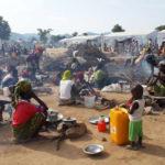 Cameroon expels Nigerian refugees fleeing Boko Haram – UNHCR
