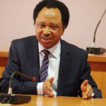 $16bm power project: What will happen to APC members if Obasanjo is probed – Shehu Sani