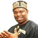 Shipowners Groan Over Nigeria's N1.5trn Loss