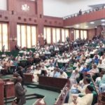 2019 budget: Reps uncover errors, discrepancies in MDAs allocations