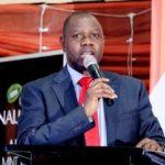 N3.5 BILLION FRAUD: Trial Of Makanjuola, Bukola Saraki's Aides Adjourned