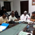 Asuu Strike: Lecturers Submit Reports To Federal Govt