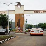 LAUTECH management, ASUU at loggerheads over new resumption date