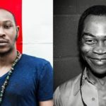 Fela would have been Nigeria's President if he was alive – Seun Kuti