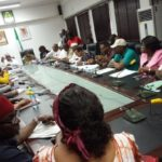 Strike: FG resumes talks with ASUU, Labour