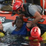 130 African migrants missing after boats capsize off Djibouti
