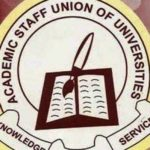 FG , ASUU reach agreement on demands