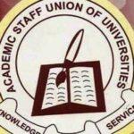 FG , ASUU reach agreement on demands