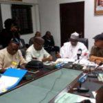 ASUU Strike: FG releases N163bn