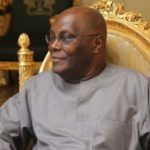 2019: Atiku reacts to controversy over Amina Zakari being Buhari's niece