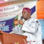 Unlike Buhari, I'll respect rule of law, grow Nigeria's economy – Atiku
