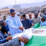 PMB Commissions Baro Port, First In The North