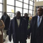Atiku Arrives U.S., To Participate In Business Meeting