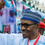 Buhari assures Abia residents of 24-hour power supply