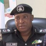 I'll be honest, neutral in my service to Ekiti – New CP, Asuquo Amba